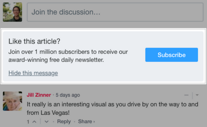 email-subscriptions-pro-feature.png
