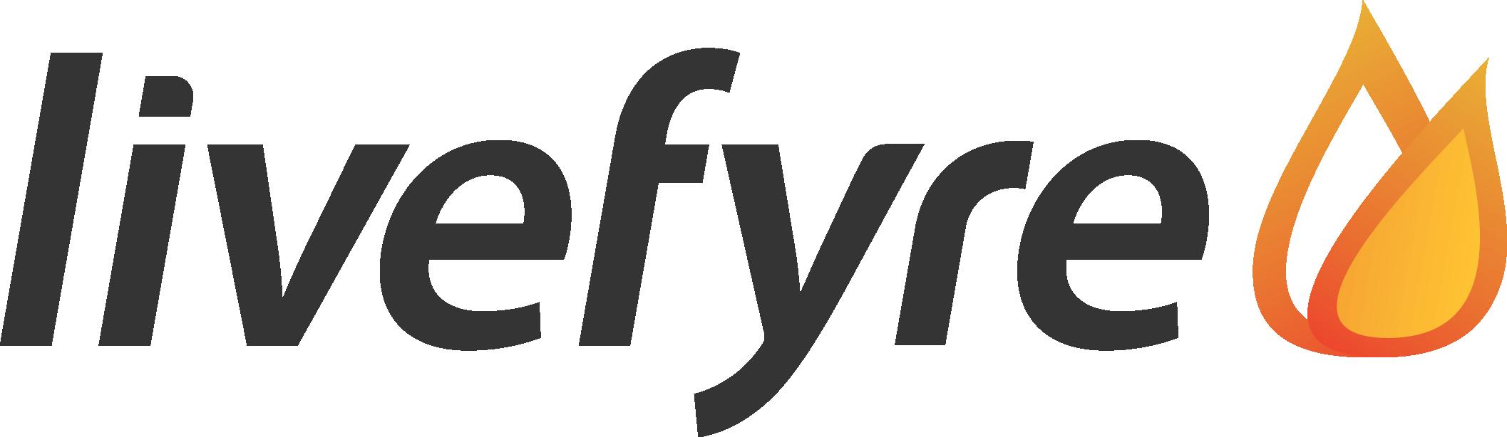 livefyre-logo.png