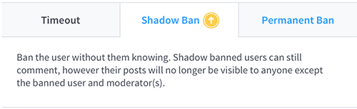 shadowban-1.png