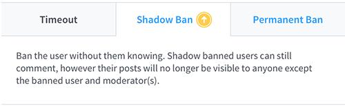 shadowban-1.png